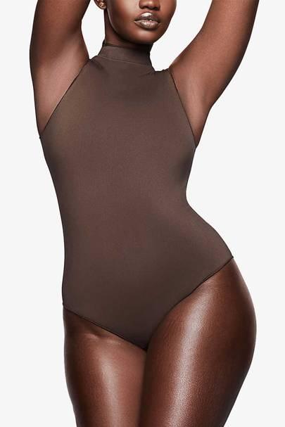 Best skin coloured bodysuit