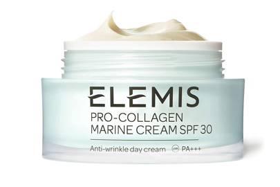 Best Beauty Sales: Elemis at Amazon
