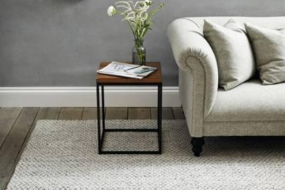 Best rugs online UK: best rugs for living room
