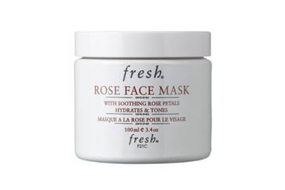 Best Radiance Face Mask