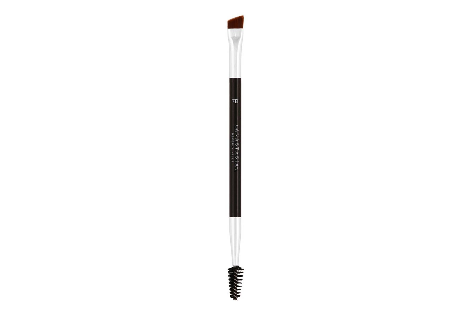 Best Makeup Brushes 2018 Best Brushes For Eyes And Face Glamour Uk