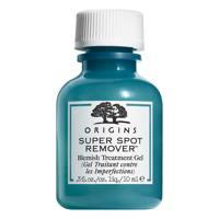 Best skincare products: the spot treatment