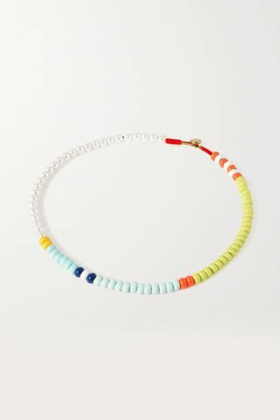 Best jewellery brands: Roxanne Assoulin