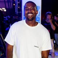 98. Kanye West