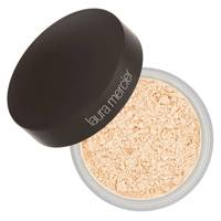 Bestselling setting powder