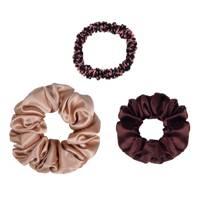 Best silk scrunchies