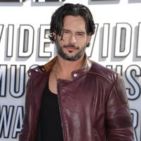 No 41: Joe Manganiello
