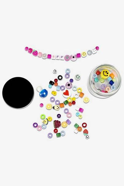 Best Beaded Jewellery - Roxanne First