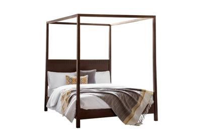 Best four poster bed frame