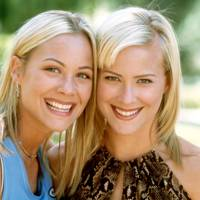 53. Sweet Valley High 1994-1997