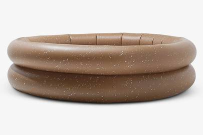 Best inflatable pools for adults: Mylle