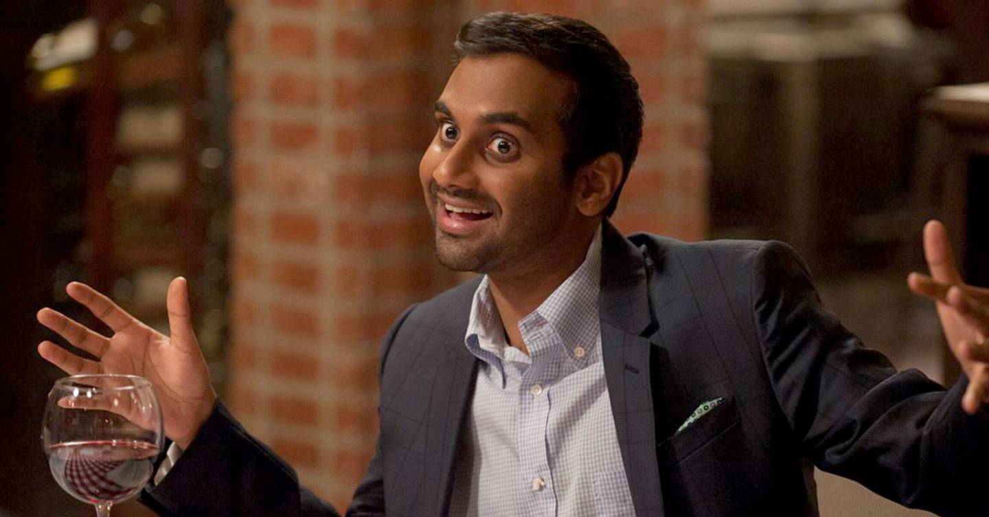 Aziz Ansari's 'Master of None' Season 3 is landing on Netflix this May. Here's everything we know