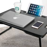 Best bed desk for all your gadgets