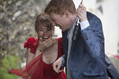 About Time, 2013