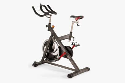 Best spinning bike for home workouts