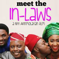 Meet The In-Laws (2016)