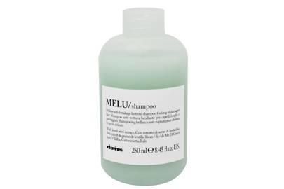 Best foaming clarifying shampoo
