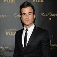 96. Justin Theroux