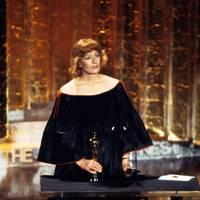 Vanessa Redgrave, 1978