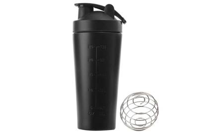 Best Protein Shaker Bottles: The Large Capacity One
