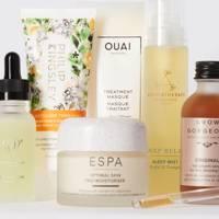 Best Luxury Skincare Gift Set
