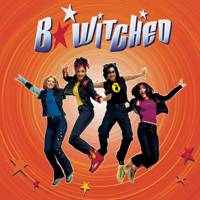 B*witched - B*witched (1998)