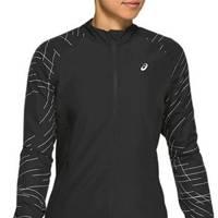 Most stylish reflective running jacket