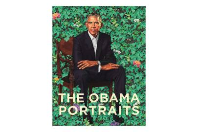 Best coffee table book for portraiture