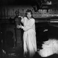 24. The Haunting (1963)