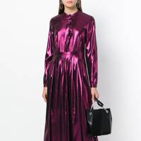 Instyle wedding guest dresses