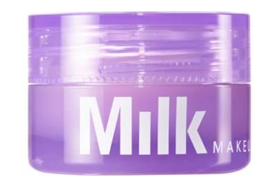 Best lip masks: Milk Makeup