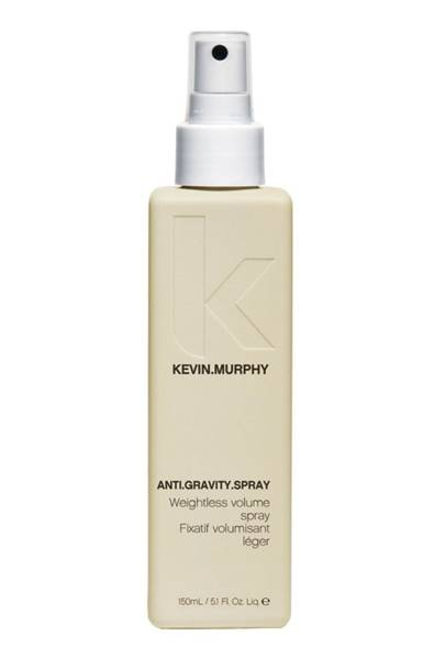 Kevin Murphy Anti Gravity Spray, £21