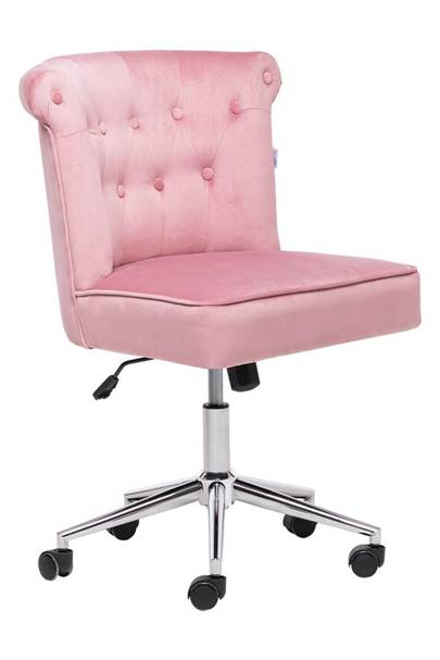 Best office chair for a pop of colour