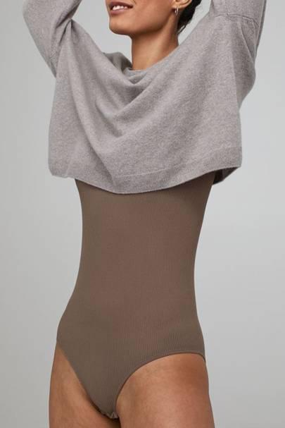 Best stretchy bodysuit
