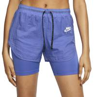 The best running shorts