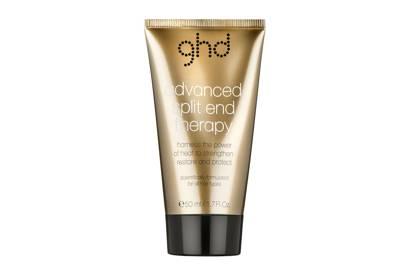 GHD Advanced Split End Therapy 50ml