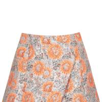 e6d16638d0e0 Wedding guest  You should wear one of these skirts