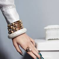 Nail Designs Nail Art Ideas For Your Next Trip To The Salon