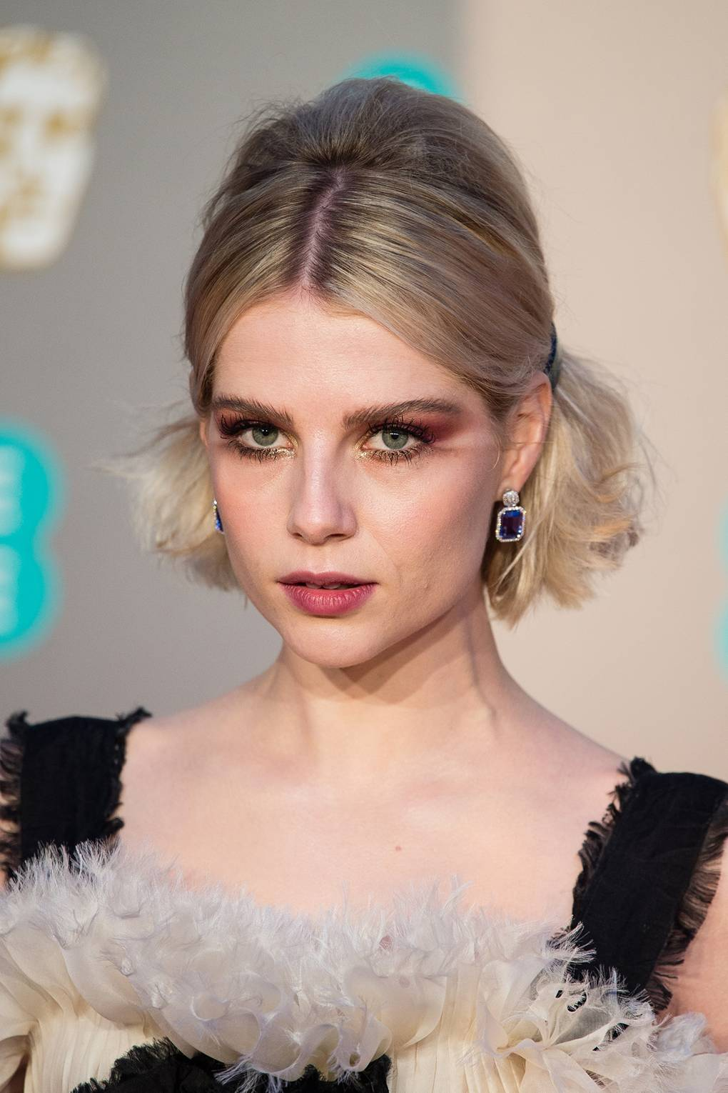 Hairstyles 2019: Hair Ideas, Cut And Colour Inspiration | Glamour UK