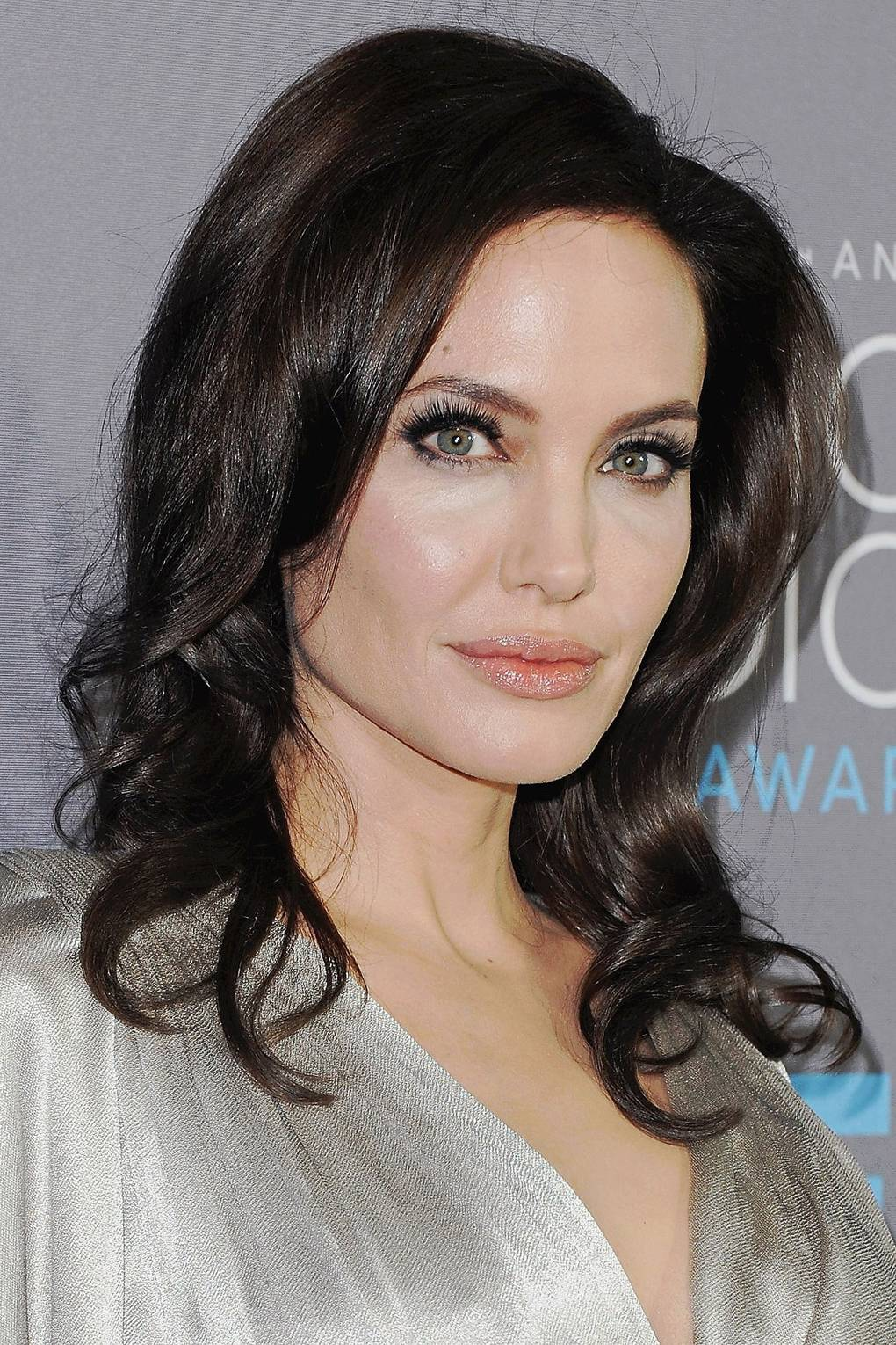 Celebrity Secrets For Shiny Hair Tips Pictures Products Glamour Uk