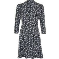 Best of Primark SS21 Collection - Floral Swing