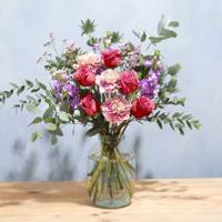 Best flower delivery service for letterbox flowers