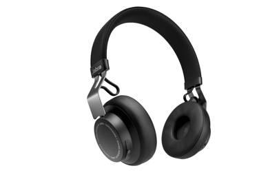 Best affordable on-ear wireless headphones