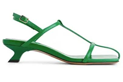 Most comfortable wedding shoes for wedding guests