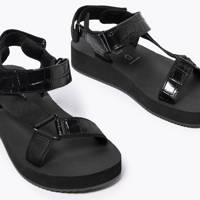Best chunky dad sandals: M&S