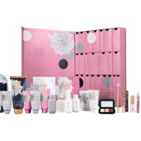 Best beauty advent calendar for tools and accessories