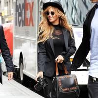 14. Beyoncé (Down 2)