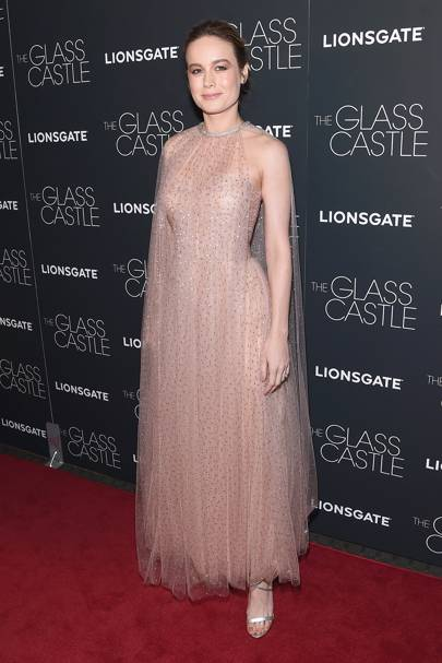 Last night keira knightley dress pictures