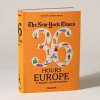 Best travel gifts: the world travel guide