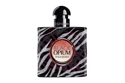 Boots Ten Days of Deals Sale: Up to 15% off select perfumes